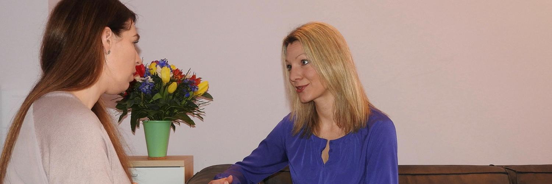 Anke Ziemer